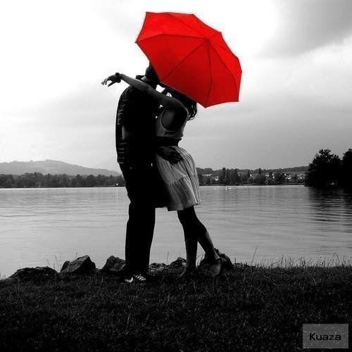 Romantik aşk karikatürleri | Geniş çaplı bilgi servisi