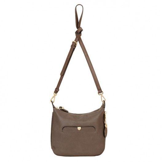http://www.styledit.com/shop/nica-lillie-dark-grey-crossbody-handbag/