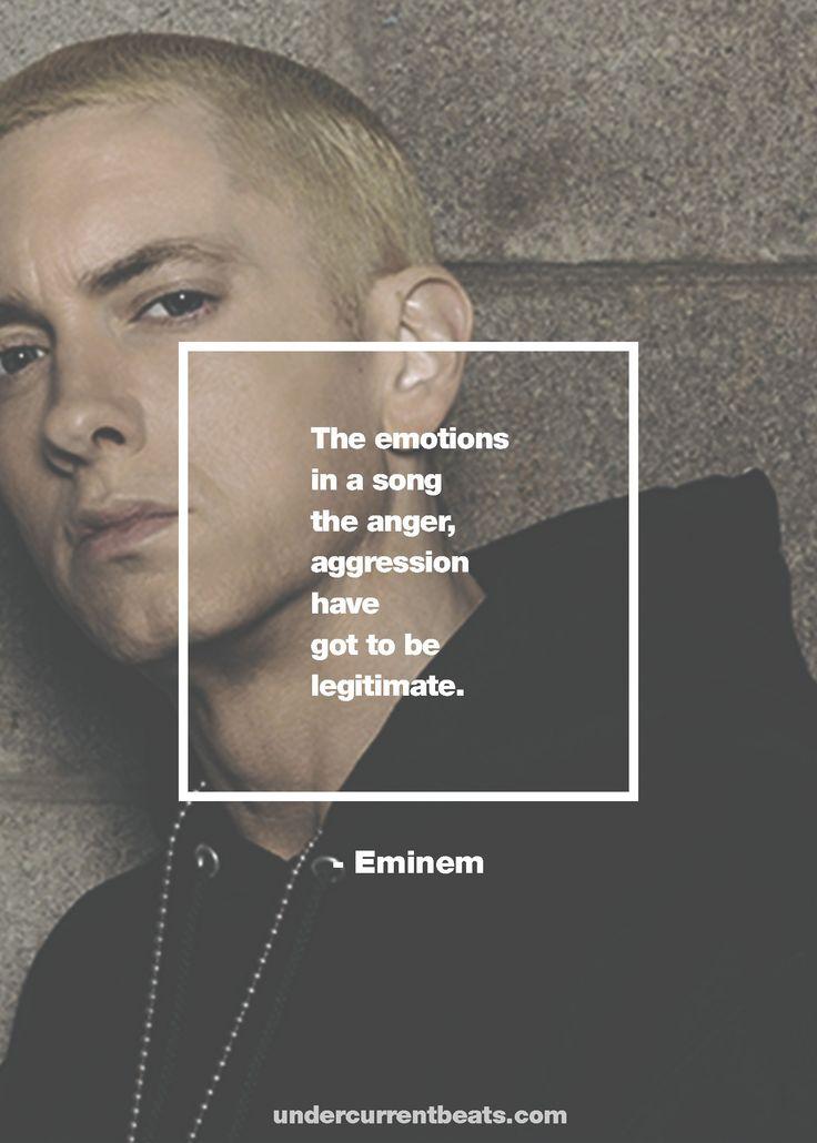 31 best Rapper Quotes images on Pinterest   Rapper quotes ...