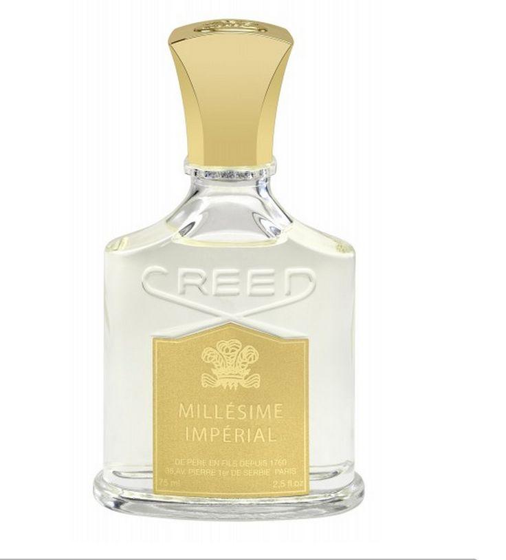 CREED MILLESIME IMPERIAL EAU DE PARFUM 120 ml NATURAL SPRAY- Cod:3508441106338 Prezzo:153,00€- Spedizione gratuita #profumiuomo #profumio