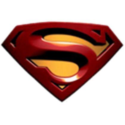 superman.gif - ROBLOX
