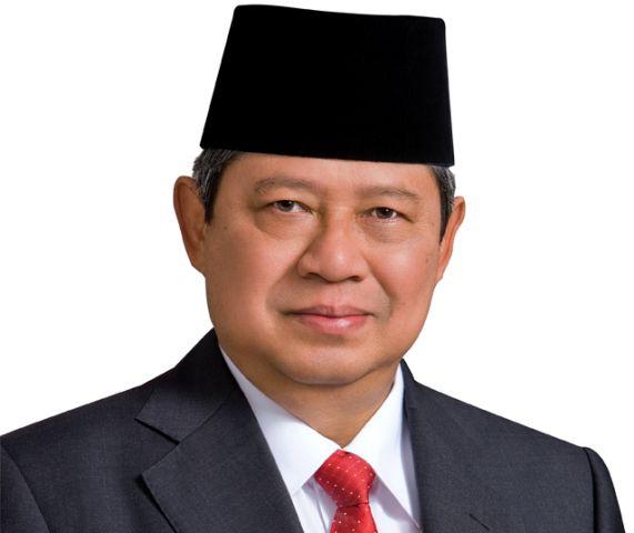 Jakarta, Obsessionnews.com – Susilo Bambang Yudhoyono (SBY) tokoh fenomenal. Mantan Menko Polhukam ini secara mengejutkan terpilih menjadi Presiden keenam RI dalam Pilpres 2004, yang untuk pertama kal