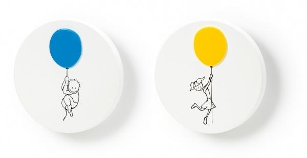Globus colletion - Designed by Vabau