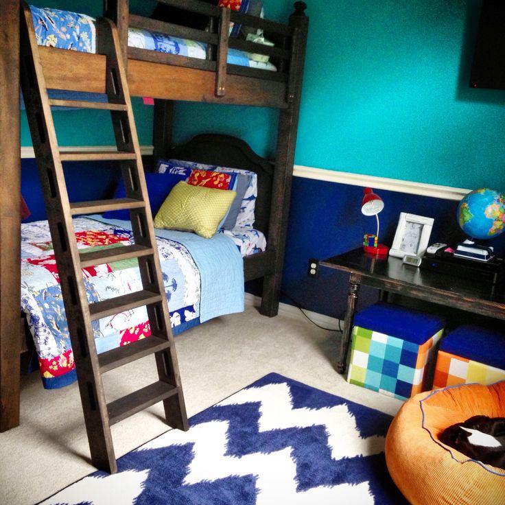 9 Best Images About Surf Bedroom On Pinterest Carpets