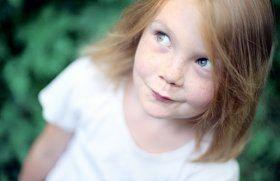 6-Year-Old Behavior Problems and Child Discipline