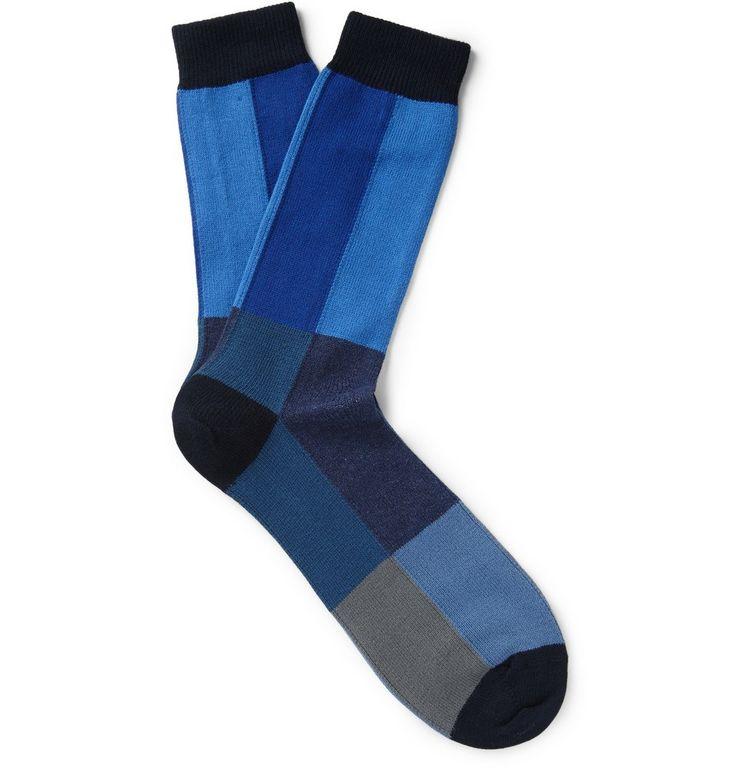 Cool cheap dress socks