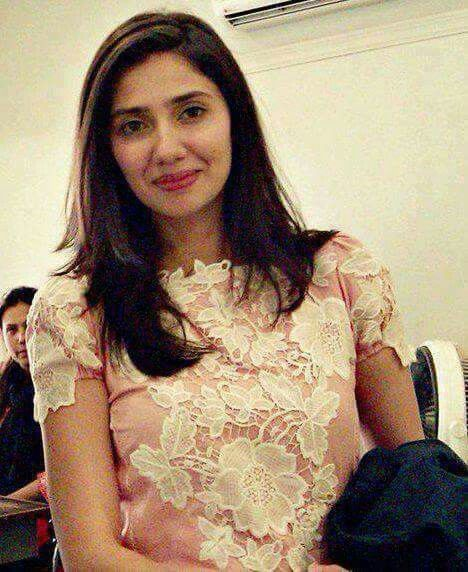 PaKisTaN's FaShİoN MoDeL & AcTrEsS, MaHiRa KhaN !!!!!!!!!!!!!!