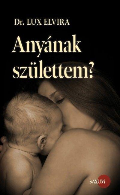A terhesség után égtem a vágytól, hogy többet tudjak meg magamról. Nem a férjem kispapa-lelkületéről, a hasonfektetés előnyeiről, a gátam regenerálódásáról.