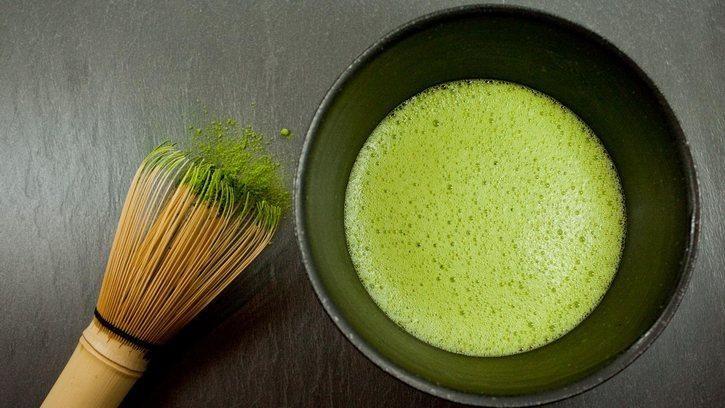 ¿Conoces el Té Matcha? ¿Qué tipo de Té es? ¿Qué beneficios tiene para mi salud? ¿Cómo lo preparo? Descúbrelo en este artículo.