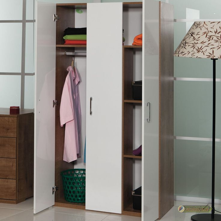 bedroom modern wardrobe closets design decoration chief - Designs For Wardrobes In Bedrooms