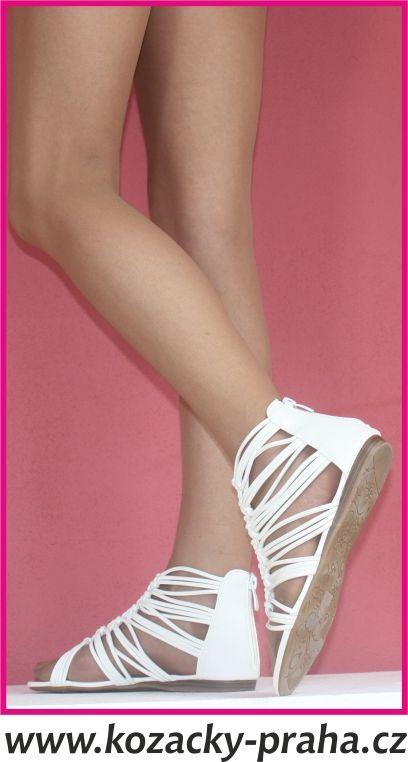 levné dámské boty na http://www.kozacky-praha.cz/?damske-boty-praha,49 - módní dámské boty moderního ztvárnění. Levná dámská obuv ve velikosti 36 - 41. Možnost objednávat boty online.