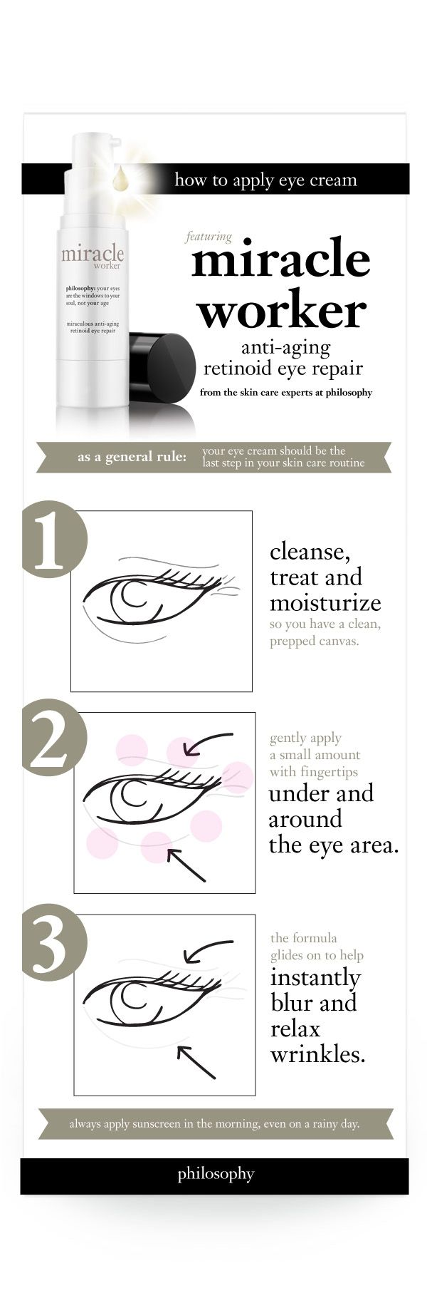 8 best ulta images on pinterest beauty products beauty tips and