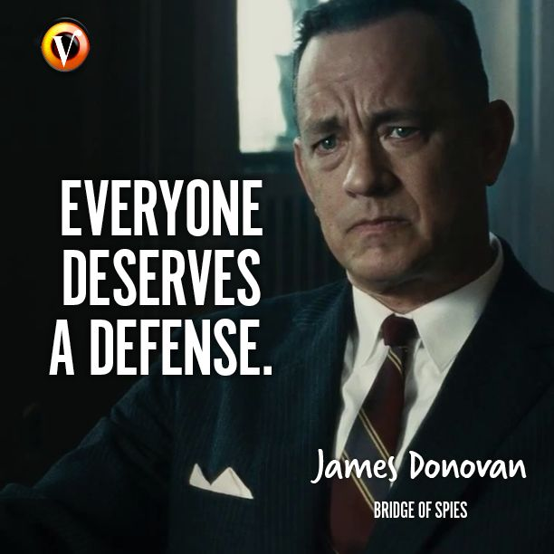 Famous Tom Hanks Movie Quotes: 202 Best Images About Filmquotes On Pinterest
