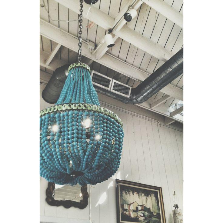 12 Best Table Lamps Images On Pinterest Buffet Lamps