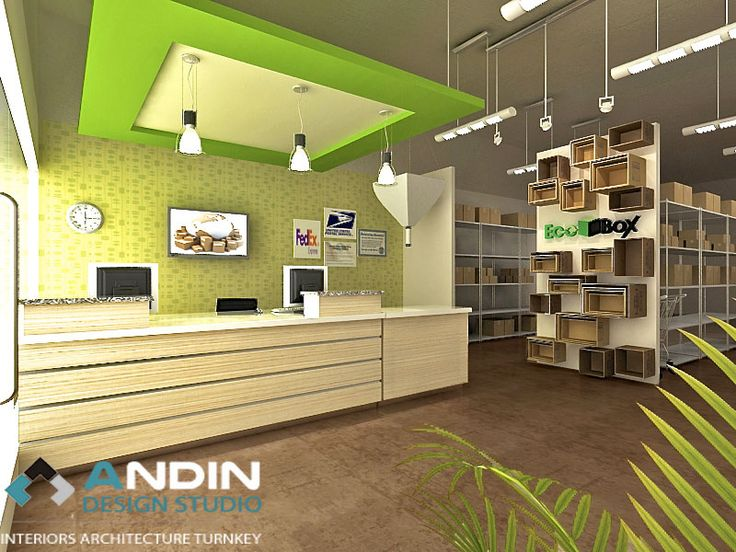 Interior Design Services - ANDIN Interiors (Engineers & Contractors) engaged in providing architectural design services, interior design services manufacturer, architectural design services in Chandigarh, Mohali, Panchkula india. www.andin.in interior designing services, architectural designing services, exterior designing services and commercial interiors services  For more details contact now : +918222072227