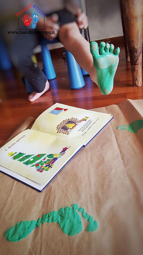 albero-natale-dal-libro-regali-speciali