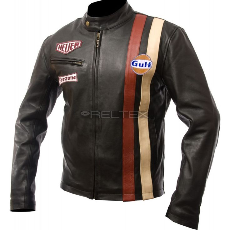 75 best jackets images on pinterest | motorcycle jackets, leather