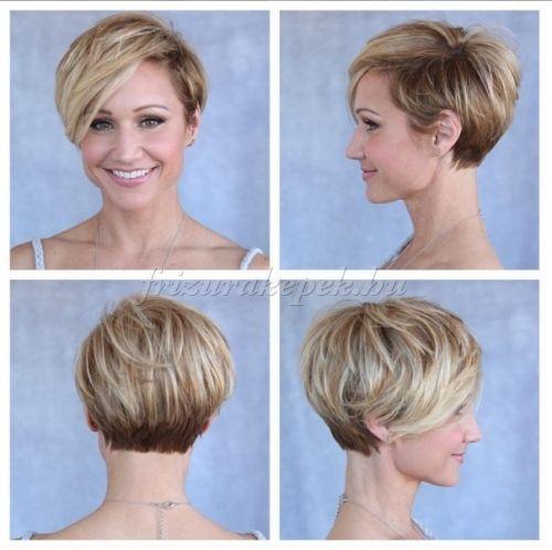 rövid+frizurák,+rövid+frizurák+hosszú+frufruval+-+rövid+frizura+hosszú+frufruval