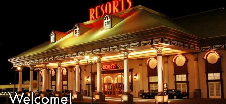 Resorts Tunica, Official web site for the Resorts casino, hotel, and entertainment in Tunica, Mississippi – gaming, dining, and golf near River Bend Links