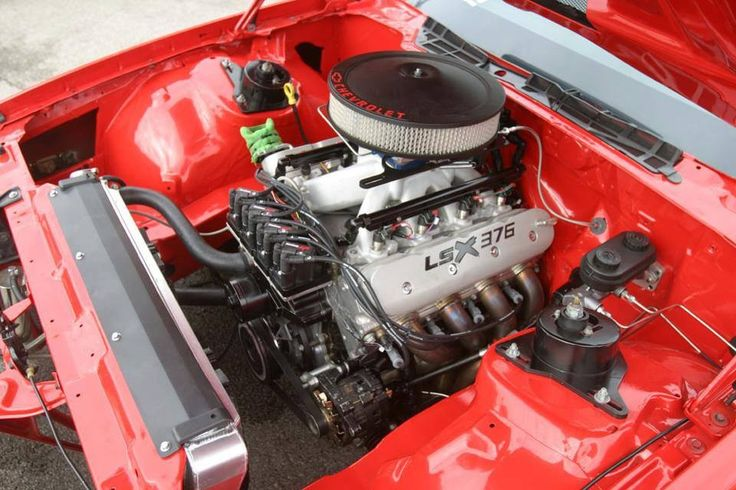 45 Best Motor Images On Pinterest Engine Cars