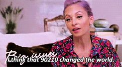 15 dope reasons to love candidly nicole