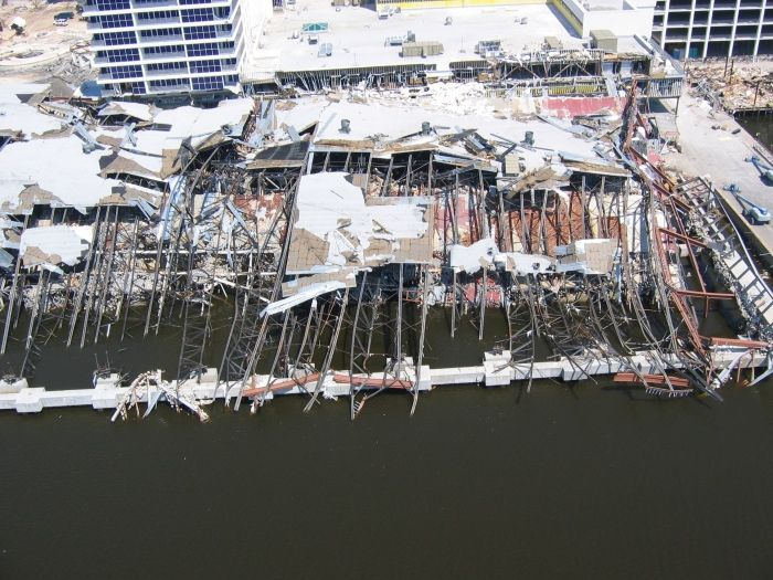 Prepare for a Hurricane - Staying Safe in Severe Weather. One of the most important things that you can learn or know if you live in a storm prone environment is how to stay safe. A big part of staying safe is being prepared for what will happen when the storm arrives. Read more: http://howik.com/Prepare_for_a_Hurricane_-_Staying_Safe_in_Severe_Weather