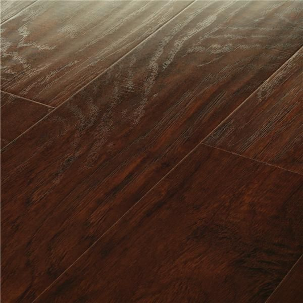 59 best hfo has this floor in stock diy images on for Hardwood flooring outlet