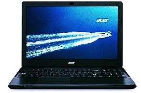 Acer TravelMate P256-M Drivers Download
