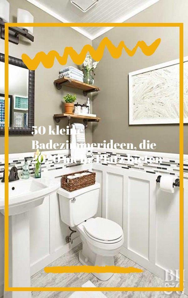 Verschiedene Blues Vermischen Sich Subtil Miteinander Um Einen Dynamischen Effekt Zu Erzielen In 2020 Diy Storage Shelves White Bathroom Colors Bathroom Color Schemes