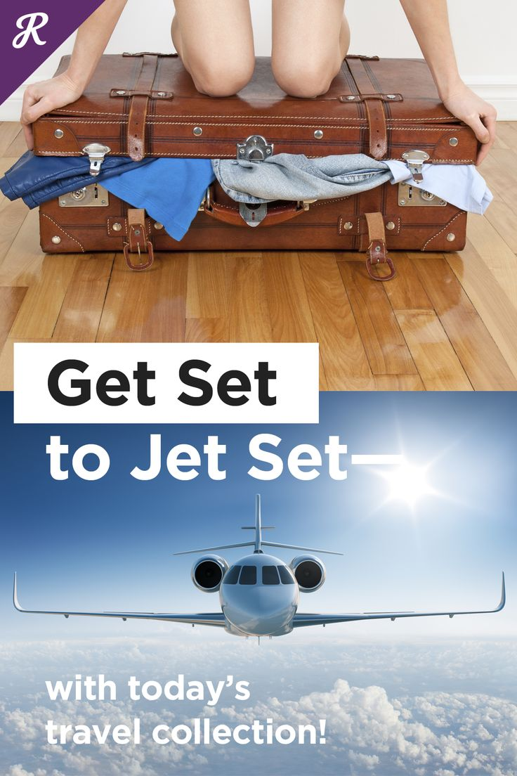 Travel deals are here celebrate with flight hotel packages car rental deals