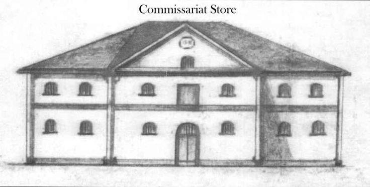 CommissariatStore.jpg (24113 bytes)
