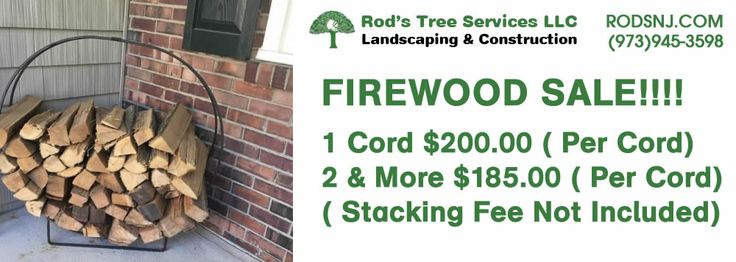 3 Followers Firewood Sale Morris Plains NJ , NJ Morris Plains Firewood Sale , Morris Plains Firewood Sale NJ , Firewood Sale Morris Plains NJ , NJ Morris Plains Firewood Sale , Morris Plains Firewood Sale NJ