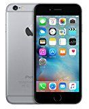 ad: Apple iPhone 6 Plus Space Gray 128GB Unlocked Smartphone (Certified Refurbished)  Apple iPhone 6 Plus Space Gray 128GB Unlocked Smartphone (Certified Refurbished)     Expires Sep 4, 2017  https://www.amazon.com/Apple-Unlocked-Smartphone-Certified-Refurbished/dp/B00YD54RH0/ref=xs_gb_rss_A3F5AAXI00QB30/?ccmID=380205&tag=atoz123-20