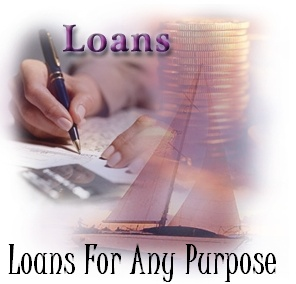 Payday loans near spring tx photo 9