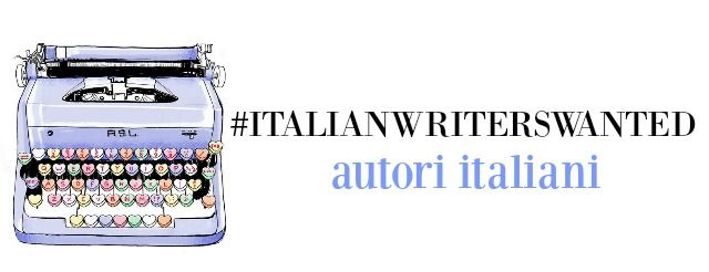 La Fenice Book: [Rubrica: Italian Writers Wanted #93] L'accomodatr...