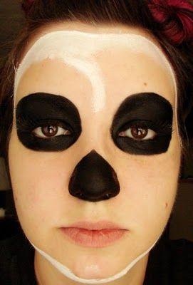 219 best Entertaining-Halloween costume images on Pinterest ...