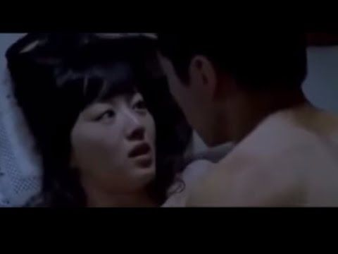 Film Semi Korea Sweet Relation Eng Sub | Film Romantis