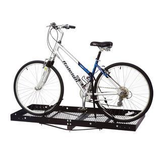 Bike Racks, Bike Racks For Cars, Hitch Bike Rack, Bike Seat Cover | Camping World