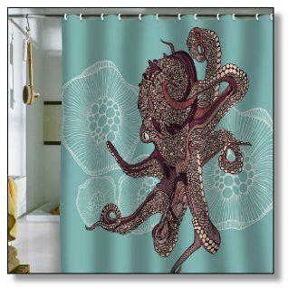 77 best Octopus stuff images on Pinterest | Octopuses, Octopus ...
