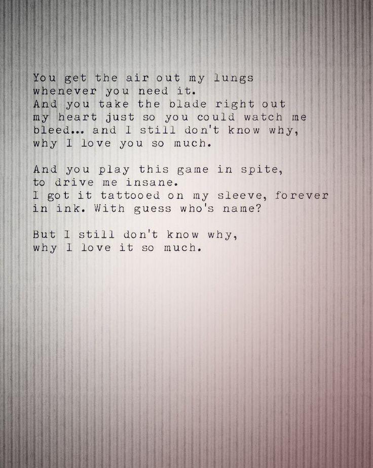 Lyric honey jars lyrics : The 25+ best Holy grail lyrics ideas on Pinterest | Holy water ...