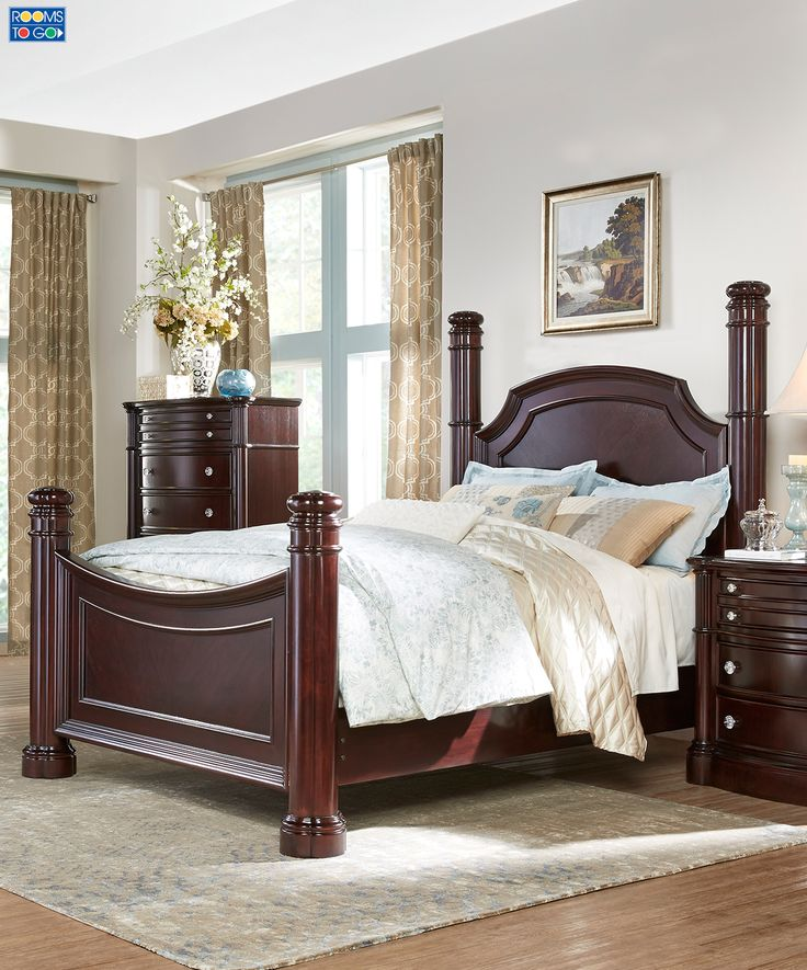 130 best Dreamy Bedrooms images on Pinterest | Bedroom ideas ...