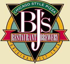 BJ's Restaurant and Brewhouse Offers $5 off of Your $20 Purchase!