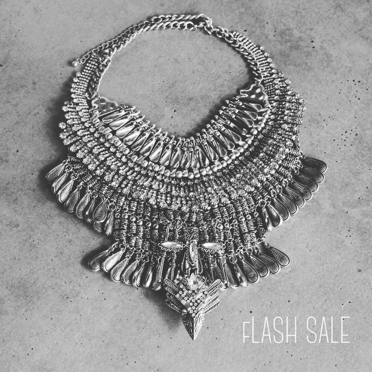 15% OFF! Flash SALE on now until 17 July 2016! Enter code 15OFFJULY at checkout! www.lacersuite.etsy.com Statement Handmade Necklaces on Etsy.