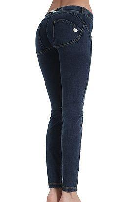 22 best images about freddy jeans on pinterest dark. Black Bedroom Furniture Sets. Home Design Ideas