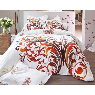 les 32 meilleures images du tableau la chambre en mode printemps avec becquet sur pinterest. Black Bedroom Furniture Sets. Home Design Ideas
