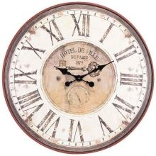 Ρολόγια τοίχου - page 2