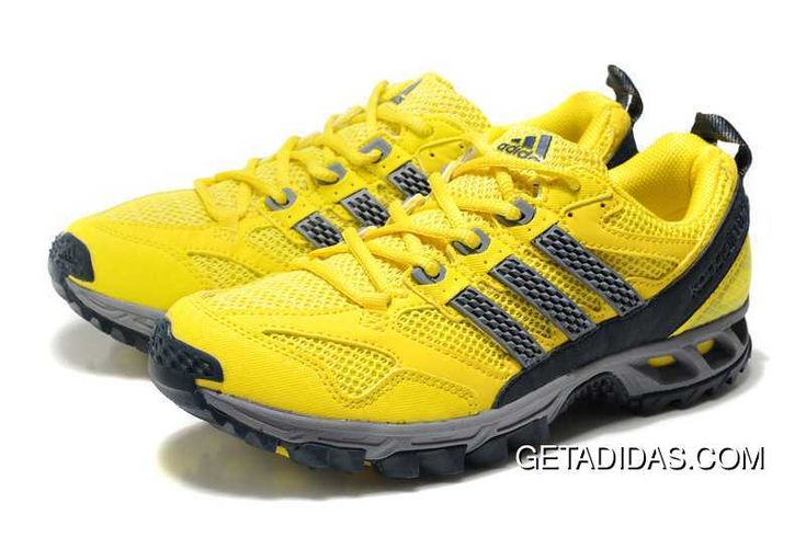 https://www.getadidas.com/special-offers-easy-travel-hard-wearing-limited-edition-adidas-kanadia-diamond-trail-shoes-in-yellow-topdeals.html SPECIAL OFFERS EASY TRAVEL HARD WEARING LIMITED EDITION ADIDAS KANADIA DIAMOND TRAIL SHOES IN YELLOW TOPDEALS : $87.10