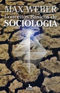 Nesta obra, Weber preocupou-se em oferecer uma série de definições baseadas nas suas pesquisas empíricas, para servir de introdução aos seus trabalhos. Portanto, essas definições já haviam sido preliminares para uma ciência geral da ação social.