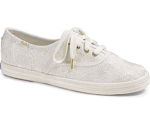 keds x kate spade new york champion velvet