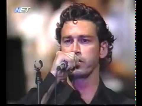 ▶ Marios Frangoulis.10may2010. - YouTube